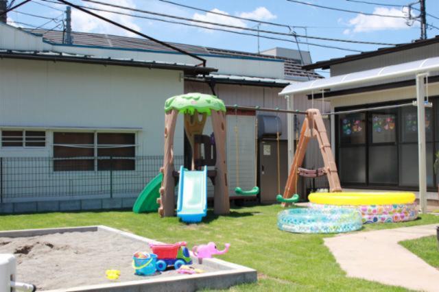 こぱんはうすさくら 野田教室の画像・写真