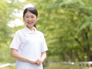 デイサービス桜花乃郷 国分の家の画像・写真