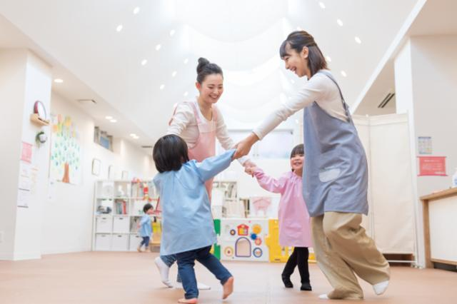てらぴあぽけっと 横浜阪東橋教室の画像・写真